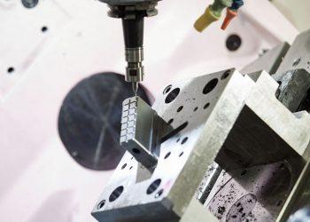 Stampi Bicomponente | Brescia | Lombardia | Claren Tools