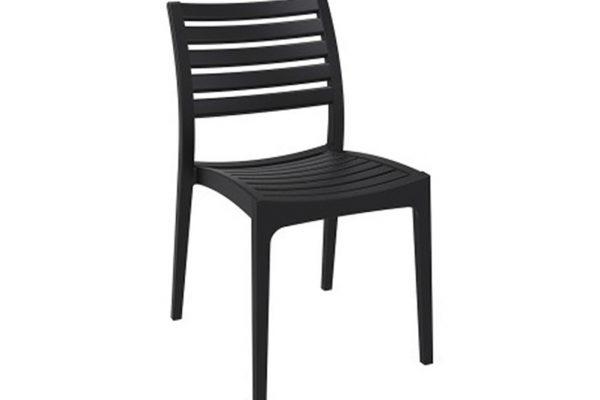 Sedia in PE standard