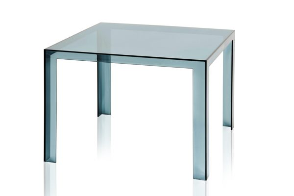 Tavolino d'arredo