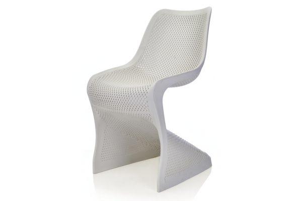 Sedia in PE