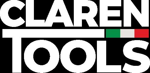 Claren Tools
