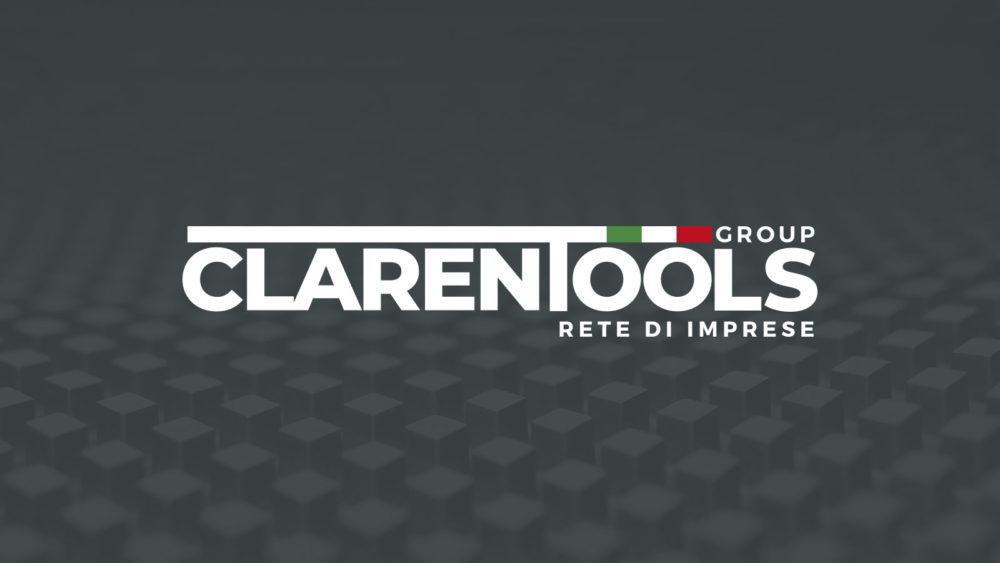 Stampi ad Iniezione | Chiari | Brescia | Lombardia | Claren Tools