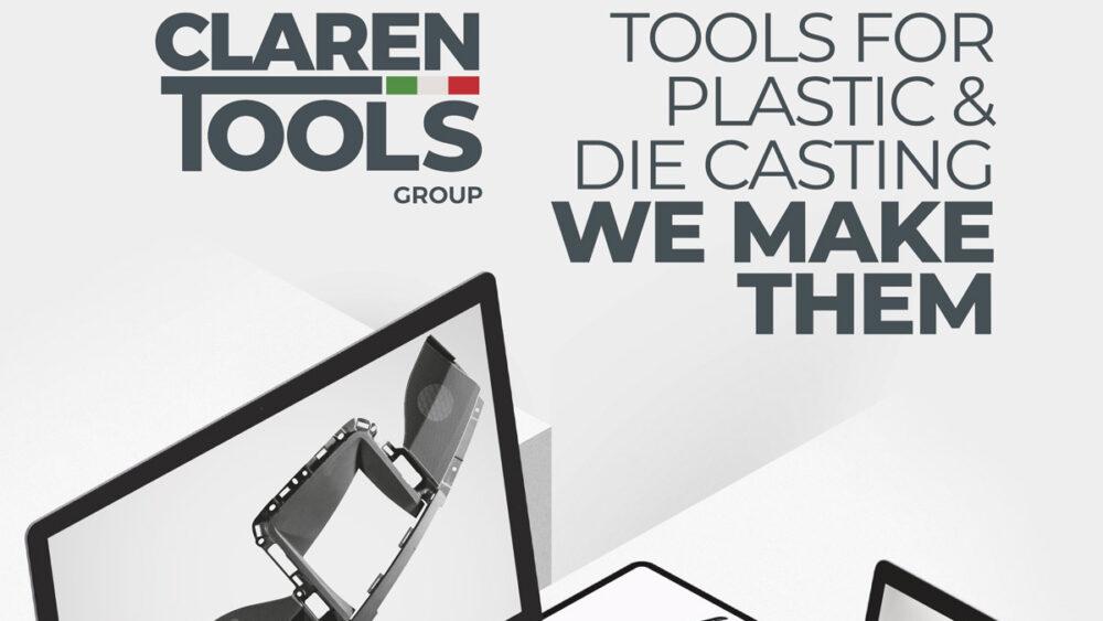 PLAST_DESIGN_OTTOBRE 2021_clarentools